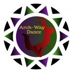 Arch-Way Dance