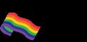 Mission – Abbotsford – Chilliwack Pride Festival